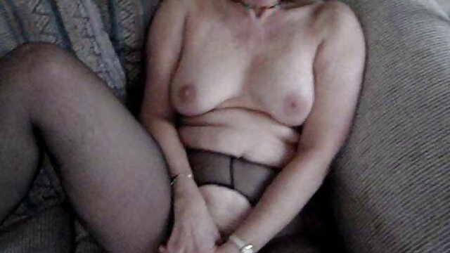 Sissy rajtakapták uralkodó eret szeksz Női ruházat.