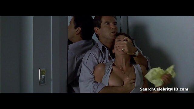 Panama pornó