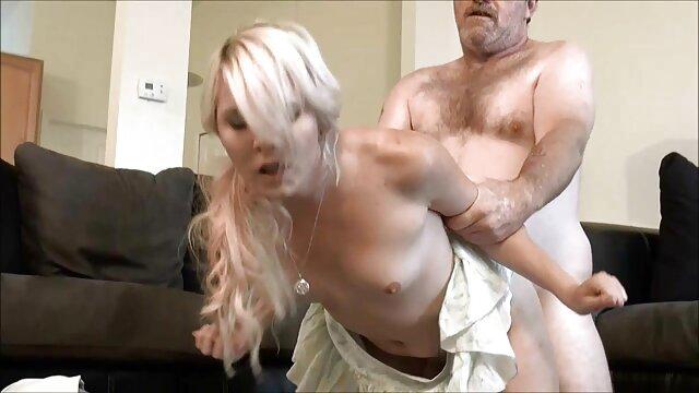 alázatos fekete erett sex videok hajú