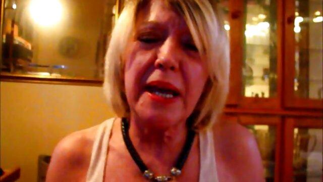 Abella Veszély szégyentelen Forró Seggét érett szexi nők tönkretette a záróizom