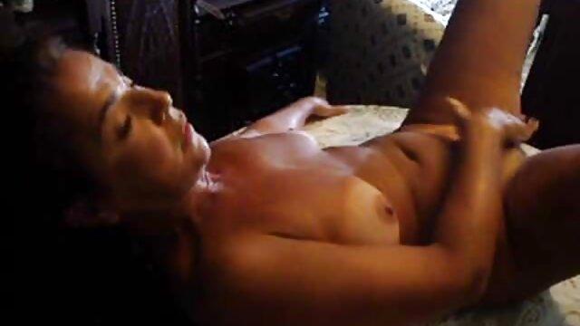 Portugál szex